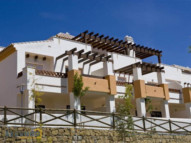 Appartement espagne costa del sol color immo - Vendre un bien en indivision 50 50 ...
